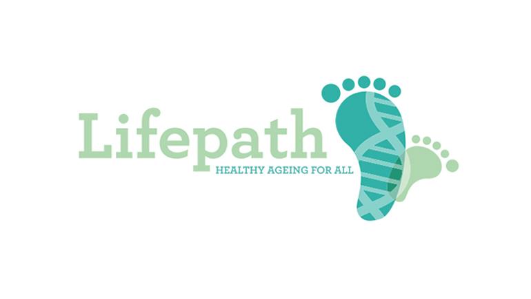 Lifepath project