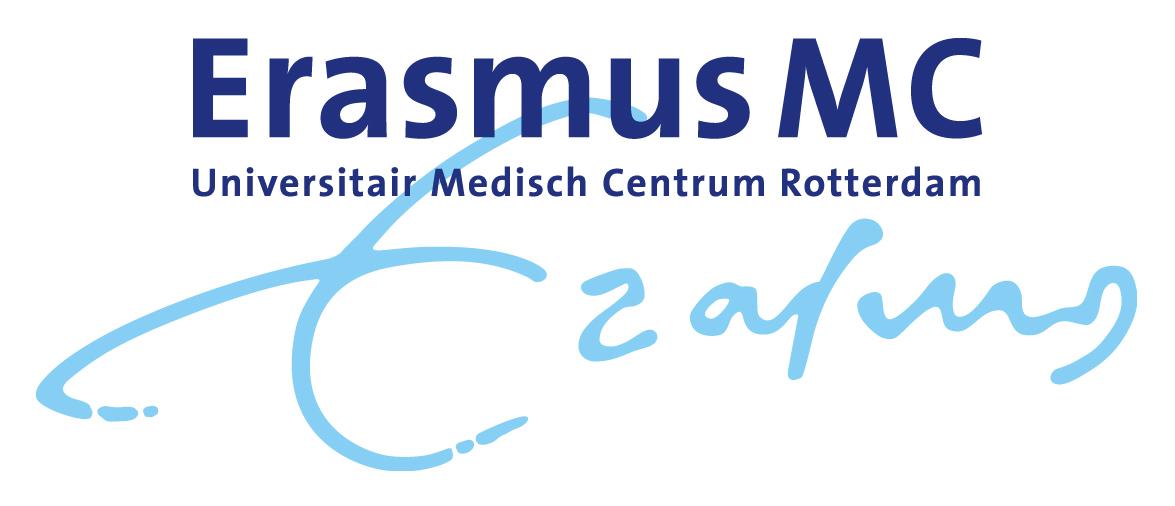 Erasmus Universitair Medisch Centrum Rotterdam Erasmus Mc