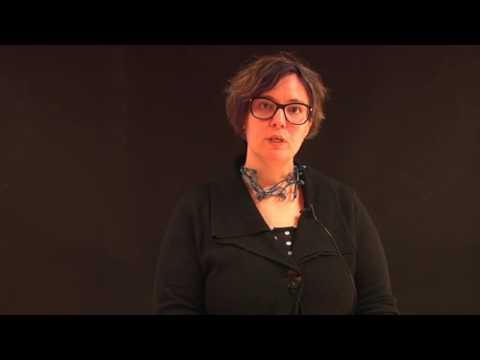 Silvia Polidoro Data collection and integration