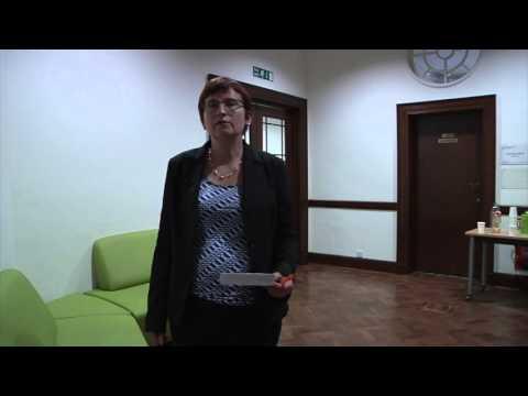 Wilma Nusselder