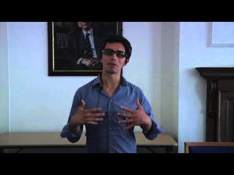 Mauricio Avendano
