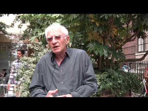 Marcel Goldberg
